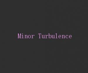 File:Minor turbulence title card.jpg