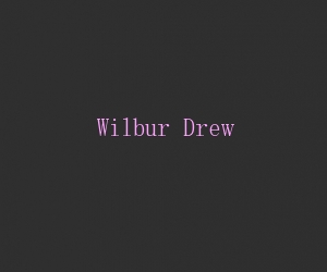 File:Wilbur drew title card.jpg