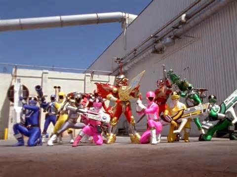 File:Lightspeed Rescue and Time Force.jpeg