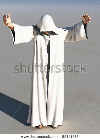 File:Stock-photo-rendered-image-of-man-in-long-hooded-white-cloak-with-face-largely-hidden-reaching-out-85141573-1.jpg