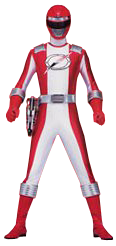 File:Red Overdrive Ranger.png