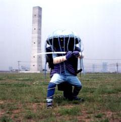 File:Chillyfish (Power Rangers Lost Galaxy).jpg