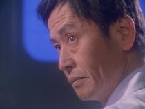 Dr.furonSamejimaHinelar