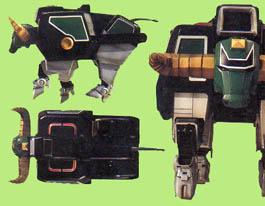 File:Zeozord IV (Power Rangers Zeo).jpg