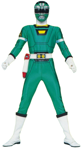File:Green Turbo Ranger.png