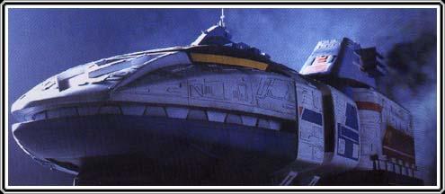 File:Zenith Carrierzord (Power Rangers Lost Galaxy).jpg