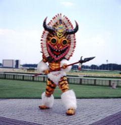 File:Freaky Tiki (Power Rangers Lost Galaxy).jpg