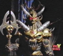 Diabolico (Power Rangers Lightspeed Rescue)