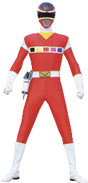 File:Red Space Ranger.png