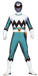 File:Green Galaxy Ranger.png