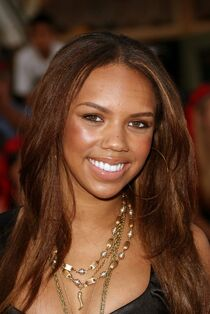 Kiely Williams World Premiere Pirates Caribbean xHFRbrM3MvSl