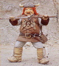 File:Gnarly Gnome (Mighty Morphin Power Rangers).jpg
