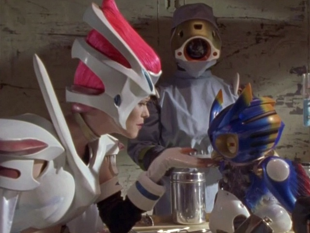 File:Power-rangers-time-force-11536(1)prfnwiki2.jpg