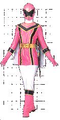 File:Prmf-pink.png