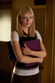 Emma-stone-gwen-stacy-the-amazing-spider-man