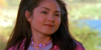 Cassie Chan Vallerte (Patricia Ja Lee)