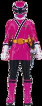 Legendary-Ranger-Pink-Samurai-Ranger-PRS