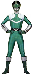 File:Green Time Force Ranger.png