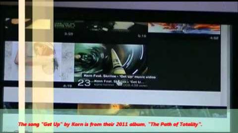 Power Rangers Lost Galaxy (2014 fan-film) - Morphin Grid Web Feature (2 of 3)