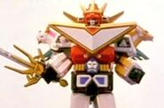 Orion-galaxy-megazord