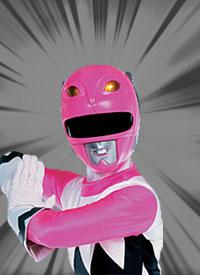 Lg pink