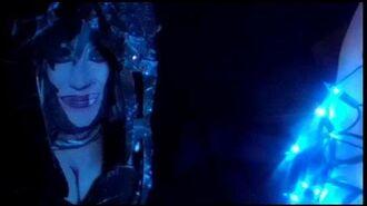 The Rise of Trakeena Fan Film Serials - Webisode 15 Mistress Material