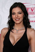 Adrianne Curry Picture 07