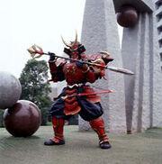 Ginga-vi-budou22