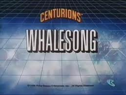 File:Whalesong.jpg