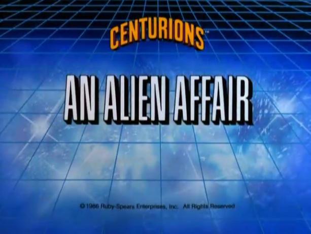 File:An alien affair.jpg