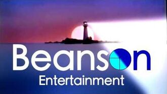 Beanson Entertainment Logo (NEW BYLINE)