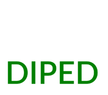 DIPED 2016 logo with POL Time Sammy Byline 2