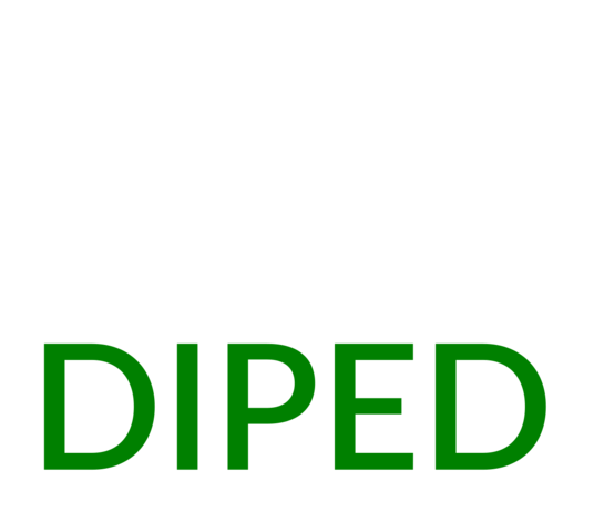 File:DIPED 2016 logo with POL Time Sammy Byline 2.png