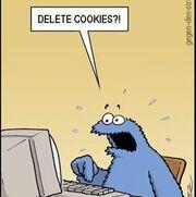 Delete-cookies-comic