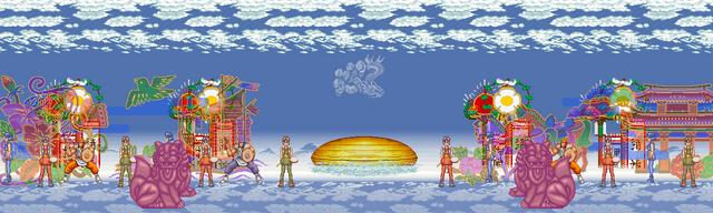 File:Oshima Legends.png