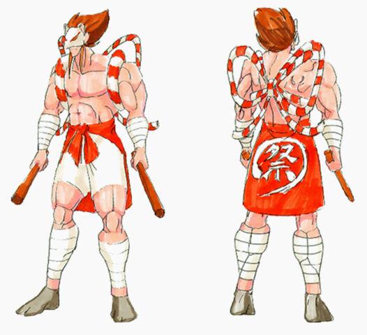 File:Sujiroku rejected design.jpg