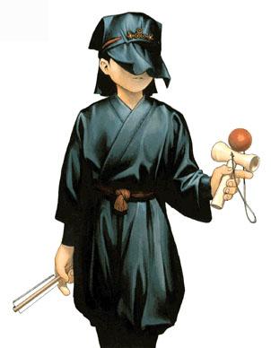 File:Ninja Boy.jpg
