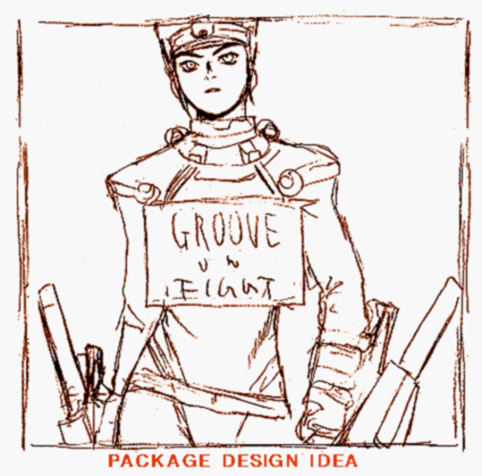 File:Package design Idea 4.jpg