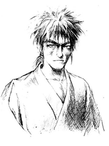 File:Reiji kimono.jpg