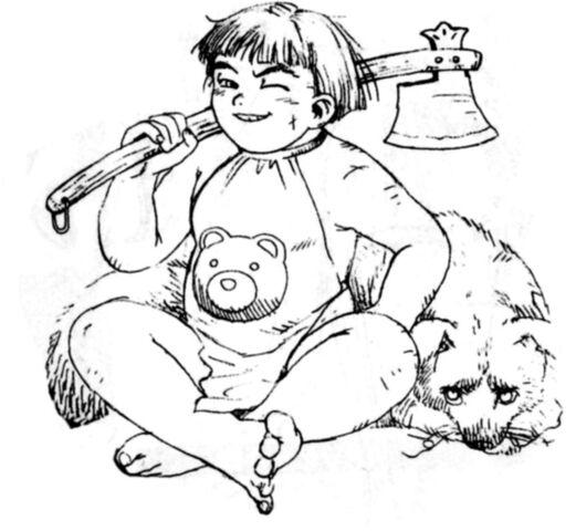 File:Kinta&animal.jpg