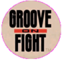 Groove button r