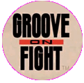 File:Groove button r.png