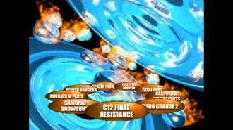 ACRetro HD - Official UK PlayStation Magazine Demo Disc 70