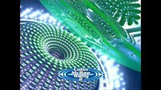 ACRetro HD - Official UK PlayStation Magazine Demo Disc 60