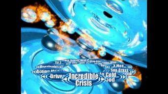 ACRetro HD - Official UK PlayStation Magazine Demo Disc 64