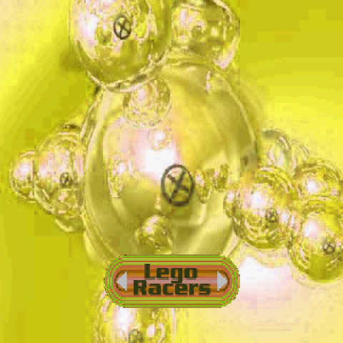 File:99Yellow.png