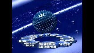 ACRetro HD - Official UK PlayStation Magazine Demo Disc 74