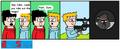 Thumbnail for version as of 11:58, November 19, 2011