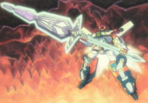 File:Omega Prime Matrix Blade.JPG
