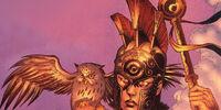 Beast Transmutation
